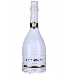 CHAMPAGNE JP CHENET ICE 75 CL