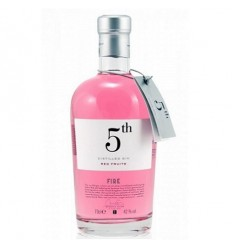 GIN 5TH RED FRUITS